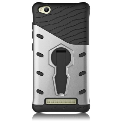 TPU Bumper Phone Case Cover