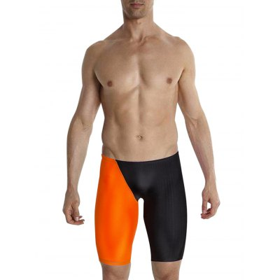 AUSTINBEM Swimming Trunks