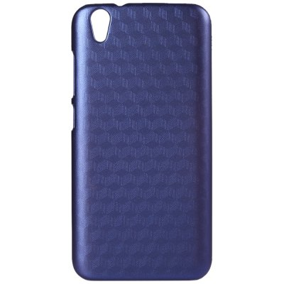 OCUBE Phone Cover Case Protector