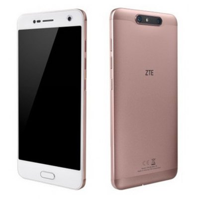 ZTE Blade V8 4G Smartphone Android 7.0 5.2 inch