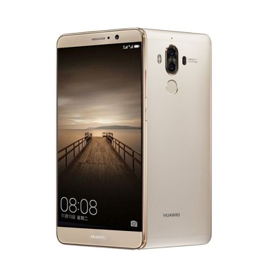 HUAWEI Mate 9 4G Phablet Android 7.0 5.9 inch