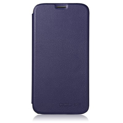OCUBE PU Phone Cover Protector