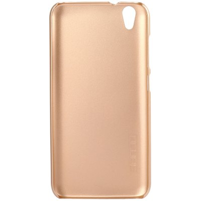 OCUBE Phone Cover Case ProtectorCases &amp; Leather<br>OCUBE Phone Cover Case Protector<br><br>Brand: OCUBE<br>Color: Black,Blue,Gold,Rose Gold<br>Compatible Model: UMi Diamond<br>Features: Anti-knock, Back Cover<br>Material: PC<br>Package Contents: 1 x Phone Case<br>Package size (L x W x H): 22.00 x 13.00 x 2.00 cm / 8.66 x 5.12 x 0.79 inches<br>Package weight: 0.040 kg<br>Product Size(L x W x H): 14.20 x 7.20 x 1.00 cm / 5.59 x 2.83 x 0.39 inches<br>Product weight: 0.015 kg<br>Style: Modern, Cool, Solid Color