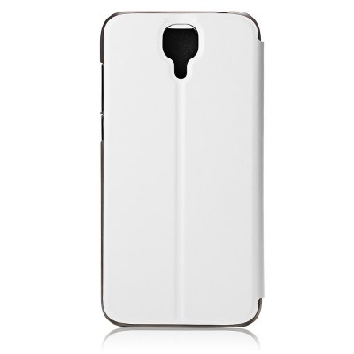 OCUBE PU Phone Cover ProtectorCases &amp; Leather<br>OCUBE PU Phone Cover Protector<br><br>Brand: OCUBE<br>Color: Black,Blue,White<br>Compatible Model: DOOGEE X9 Pro<br>Features: Anti-knock, Back Cover, Cases with Stand, Full Body Cases<br>Material: PC, PU Leather<br>Package Contents: 1 x Phone Case<br>Package size (L x W x H): 22.00 x 13.00 x 2.30 cm / 8.66 x 5.12 x 0.91 inches<br>Package weight: 0.077 kg<br>Product Size(L x W x H): 15.50 x 7.80 x 1.30 cm / 6.1 x 3.07 x 0.51 inches<br>Product weight: 0.054 kg<br>Style: Solid Color, Modern