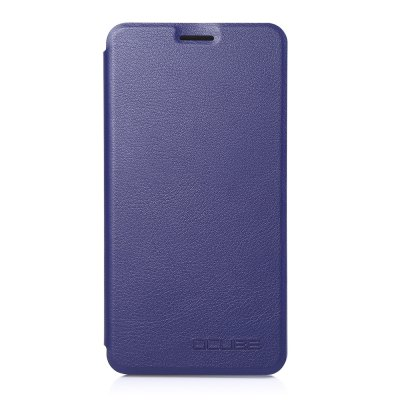 OCUBE Phone Cover Protector for DOOGEE Y6