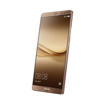 HUAWEI Mate 8 4G Phablet 6.0 inch Android 6.0