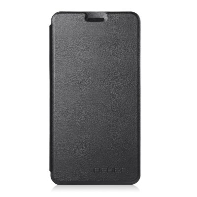 OCUBE Phone Cover Protector