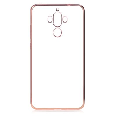 ASLING Phone Soft Case Protector for HUAWEI Mate 9