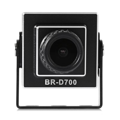 BEEROTOR BR - D700 Mini 700TVL HD FPV Camera
