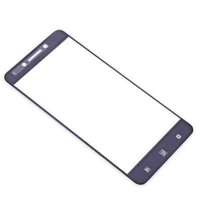 ASLING Screen Film ProtectorScreen Protectors<br>ASLING Screen Film Protector<br><br>Brand: ASLING<br>Compatible Model: LeEco Le Pro 3<br>Features: Ultra thin, High-definition, High Transparency, High sensitivity, Anti-oil, Anti scratch, Anti fingerprint<br>Material: Tempered Glass<br>Package Contents: 1 x Screen Film, 1 x Cloth, 1 x Dust Remover, 1 x Alcohol Prep Pad<br>Package size (L x W x H): 19.00 x 10.70 x 1.90 cm / 7.48 x 4.21 x 0.75 inches<br>Package weight: 0.0880 kg<br>Product Size(L x W x H): 15.00 x 7.20 x 0.03 cm / 5.91 x 2.83 x 0.01 inches<br>Product weight: 0.0110 kg<br>Surface Hardness: 9H<br>Thickness: 0.3mm<br>Type: Screen Protector