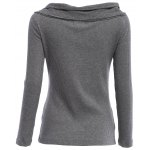 cheap Haoduoyi Female Sweater