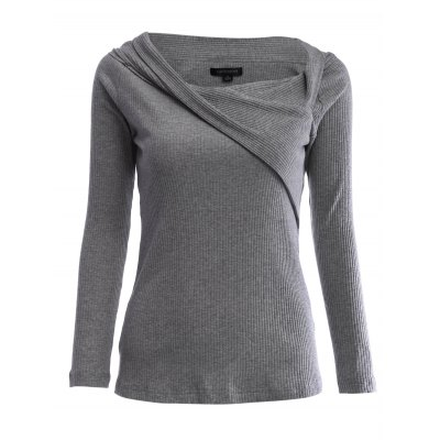 Haoduoyi Female Sweater