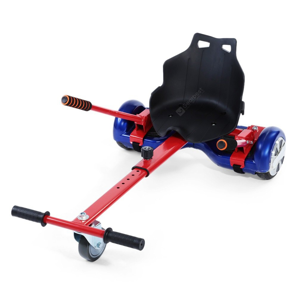 Buy Hoverboard Kart Seat Attachment 53 13 Online Shopping