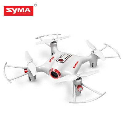 Syma X21W mini Quadcopter