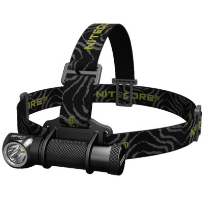 Nitecore HC30 LED Headlamp Head FlashlightLED Flashlights<br>Nitecore HC30 LED Headlamp Head Flashlight<br><br>Available Light Color: Cool White,Neutral White<br>Battery Included or Not: No<br>Battery Quantity: 1 x 18650 or 2 x CR123<br>Battery Type: CR123, 18650<br>Beam Angle: 100 degree<br>Beam Distance: 100-200m<br>Body Material: Aircraft-grade Aluminum Alloy<br>Color: Black<br>Color Temperature: 6500-7000K / 4000-5000K<br>Emitters Quantity: 1<br>Feature: Titanium-plated Two-way Clip, Tail Stand Capacity, Stainless Steel Bezel, Precision Digital Optics Technology(PDOT), Can be used as headlamp or bicycle light, ATR (Advanced Temperature Regulation) Technology, Cooling Slot of High Efficiency<br>Function: Mining<br>Headlight Brand: Nitecore<br>Impact Resistance: 1.5M<br>Lens: Toughened Ultra-clear Glass Lens with Anti-reflective Coating<br>Luminous Flux: 1000Lm<br>Main Emitters: Cree XM-L2 U2<br>Mode: 8(Turbo; High; Mid; Low; Ultra Low/Micro; SOS; Strobe; Location Beacon)<br>Model: HC30<br>Package Contents: 1 x Nitecore HC30 LED Headlamp, 1 x Headband, 1 x O-ring, 1 x Switch Cover, 1 x Clip<br>Package size (L x W x H): 11.00 x 4.00 x 4.00 cm / 4.33 x 1.57 x 1.57 inches<br>Package weight: 0.1590 kg<br>Peak Beam Intensity: 6600cd<br>Power Source: Battery<br>Processing Technology: Aerospace Grade Aluminum Body with Anti Scratching Type III Hard Anodization<br>Product size (L x W x H): 9.80 x 2.42 x 2.42 cm / 3.86 x 0.95 x 0.95 inches<br>Product weight: 0.0400 kg<br>Reflector: Aluminum Smooth Reflector<br>Switch Location: Head<br>Switch Type: Clicky<br>Type: Headlamp Flashlight<br>Waterproof: IPX-8 Standard Waterproof (Underwater 2m)<br>Working Time: Max 330h