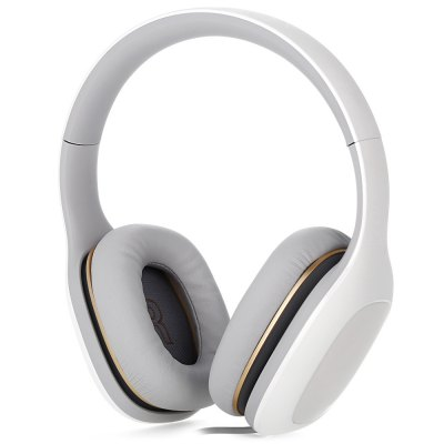 Original Xiaomi Headphones Relaxed Version
