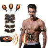 Cenovo USB Smart Fitness Gear - High-end Version