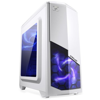 Special price for Teclast TP2 Computer Case  -  WHITE