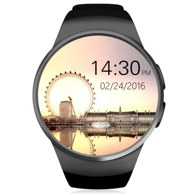 KingWear KW18 Smartwatch