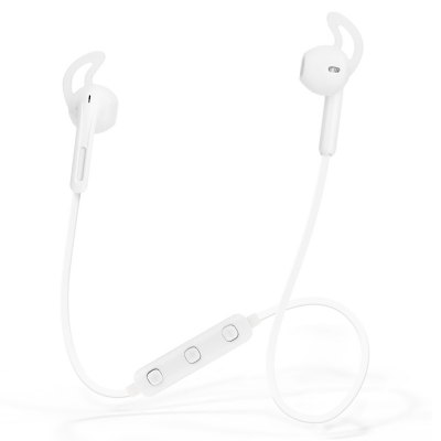 JOWAY H - 16 Sports Wireless Earphones with Bluetooth