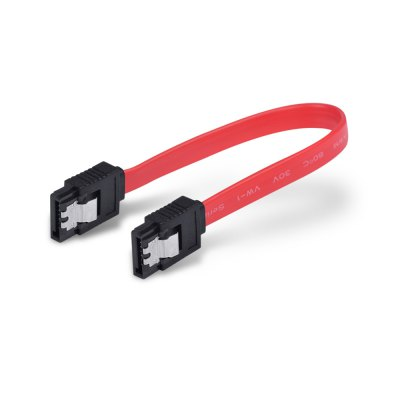 KingDian SATA 3.0 Data Cable 6Gbps for Hard Drive