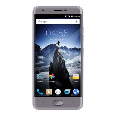 Ulefone U008 Pro 4G SmartphoneCell phones<br>Ulefone U008 Pro 4G Smartphone<br><br>2G: GSM 850/900/1800/1900MHz<br>3G: WCDMA 900/2100MHz<br>4G: FDD-LTE 800/900/1800/2100/2600MHz<br>Additional Features: MP3, MP4, People, MP4, GPS, Calendar, Alarm, Calculator, Browser, Bluetooth, 4G, 3G, MP3, GPS, People, Wi-Fi, 3G, 4G, Alarm, Bluetooth, Browser, Calculator, Calendar, Wi-Fi<br>Back-camera: 8.0MP ( SW 13.0MP )<br>Battery Capacity (mAh): 1 x 3500mAh , 1 x 3500mAh<br>Bluetooth Version: V4.0<br>Brand: Ulefone<br>Camera type: Dual cameras (one front one back)<br>Cell Phone: 1, 1<br>Cores: 1.3GHz, Quad Core<br>CPU: MTK6737<br>E-book format: TXT<br>English Manual : 1, 1<br>External Memory: TF card up to 128GB (not included)<br>FM radio: Yes, Yes<br>Front camera: 5.0MP<br>I/O Interface: Micophone, 2 x Micro SIM Card Slot, 3.5mm Audio Out Port, Micro USB Slot, TF/Micro SD Card Slot<br>Language: Multi language<br>Music format: MP3, M4A, AAC, WAV, AMR<br>Network type: GSM+WCDMA+FDD-LTE<br>OS: Android 6.0<br>Package size: 17.10 x 9.70 x 6.40 cm / 6.73 x 3.82 x 2.52 inches, 17.10 x 9.70 x 6.40 cm / 6.73 x 3.82 x 2.52 inches<br>Package weight: 0.4220 kg, 0.4220 kg<br>Picture format: BMP, JPEG, PNG, GIF<br>Power Adapter: 1, 1<br>Product size: 14.80 x 7.28 x 0.95 cm / 5.83 x 2.87 x 0.37 inches, 14.80 x 7.28 x 0.95 cm / 5.83 x 2.87 x 0.37 inches<br>Product weight: 0.1170 kg, 0.1170 kg<br>RAM: 2GB RAM<br>ROM: 16GB<br>Screen resolution: 1280 x 720 (HD 720)<br>Screen size: 5.0 inch<br>Screen type: Capacitive<br>Sensor: Gravity Sensor, Gravity Sensor<br>Service Provider: Unlocked<br>SIM Card Slot: Dual Standby, Dual SIM<br>SIM Card Type: Micro SIM Card<br>Type: 4G Smartphone<br>USB Cable: 1, 1<br>Video format: 3GP, MP4<br>WIFI: 802.11a/b/g/n wireless internet<br>Wireless Connectivity: Bluetooth 4.0, LTE, GSM, GPS, 4G, 3G, 2.4GHz/5GHz WiFi