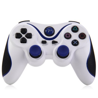 Bluetooth 3.0 Gamepad Control