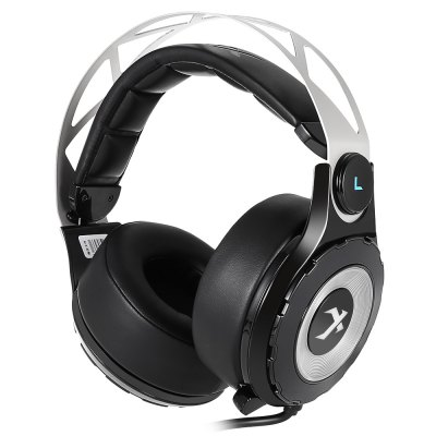 XIBERIA T18 Over-ear Gaming Headset