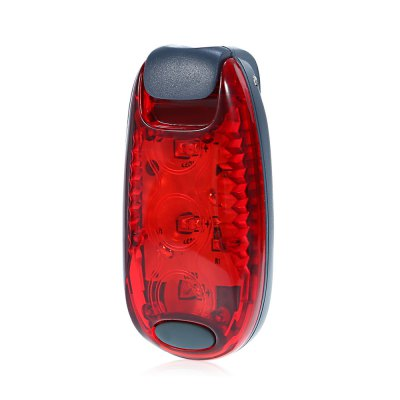 LEADBIKE Bicycle Tail Light