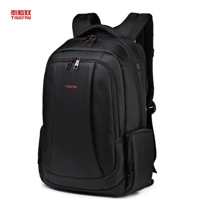 Gearbest TIGERNU T - B3143 - 01 17 inch Business Laptop Backpack