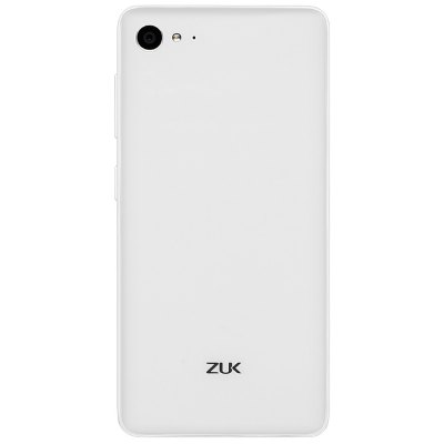 Lenovo ZUK Z2 4G SmartphoneCell phones<br>Lenovo ZUK Z2 4G Smartphone<br><br>Brand: Lenovo<br>Type: 4G Smartphone<br>OS: Android 6.0<br>Service Provider: Unlocked<br>Language: Simplified/Traditional Chinese, Japanese, English, Malay, Catalan, Czech, Danish, German, Estonian, Spanish, Basque, Filipino, French, Haitian, Hausa, Croatian, Zulu, Icelandic, Italian, Kiswahili, La<br>SIM Card Slot: Dual SIM,Dual Standby<br>SIM Card Type: Dual Nano SIM<br>CPU: Qualcomm Snapdragon 820<br>Cores: 2.15GHz,Quad Core<br>GPU: Adreno 530<br>RAM: 4GB RAM<br>ROM: 64GB<br>External Memory: Not Supported<br>Wireless Connectivity: 3G,4G,A-GPS,Bluetooth,GPS,GSM,LTE,WiFi<br>WIFI: 802.11a/b/g/n/ac wireless internet<br>Network type: FDD-LTE+WCDMA+GSM<br>2G: GSM 850/900/1800/1900MHz<br>3G: WCDMA 850/900/1900/2100MHz<br>4G: FDD-LTE 850/900/1700/1800/1900/2100/2600MHz<br>Screen type: 2.5D Arc Screen,Capacitive<br>Screen size: 5.0 inch<br>Screen resolution: 1920 x 1080 (FHD)<br>Pixels Per Inch (PPI): 424<br>Camera type: Dual cameras (one front one back)<br>Back-camera: 13.0MP with flash light and AF<br>Front camera: 8.0MP<br>Video recording: Yes<br>Auto Focus: Yes<br>Flashlight: Yes<br>Camera Functions: Anti Shake,Face Beauty,Face Detection<br>Picture format: BMP,GIF,JPEG,PNG<br>Music format: AAC,AMR,MP3,WAV<br>Video format: ASF,MKV,MP4<br>MS Office format: Excel,PPT,Word<br>E-book format: PDF,TXT<br>Games: Android APK<br>I/O Interface: 3.5mm Audio Out Port,Type-C<br>Bluetooth Version: V4.1<br>Sensor: Ambient Light Sensor,E-Compass,Gravity Sensor,Gyroscope,Hall Sensor,Proximity Sensor,Three-axis Gyro<br>Sound Recorder: Yes<br>Additional Features: 3G,4G,Alarm,Bluetooth,Browser,Calculator,Calendar,E-book,Fingerprint recognition,Fingerprint Unlocking,GPS,MP3,MP4,Sound Recorder,Video Call,Wi-Fi<br>Battery Capacity (mAh): 3500mAh<br>Battery Type: Non-removable<br>Cell Phone: 1<br>Power Adapter: 1<br>USB Cable: 1<br>SIM Needle: 1<br>Product size: 14.10 x 6.90 x 0.90 cm / 5.55 x 2.72 x 0.35 inches<br>Package size: 17.80 x 10.00 x 5.90 cm / 7.01 x 3.94 x 2.32 inches<br>Product weight: 0.1520 kg<br>Package weight: 0.3980 kg