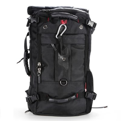 Kaka 2070 Mountaineering Backpack