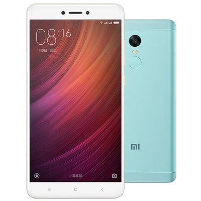http://www.gearbest.com/cell-phones/pp_621145.html?lkid=10415546
