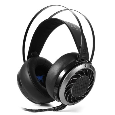 Combaterwing M160 Stereo Gaming Headset