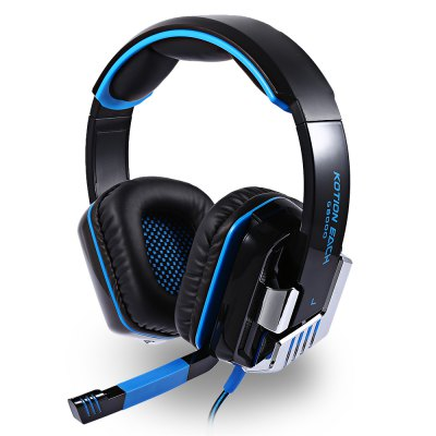 KOTION EACH G8000 Stereo Gaming Headset