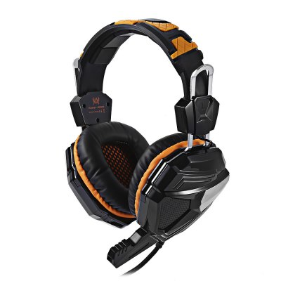 KOTION EACH G5000 Stereo Gaming Headset