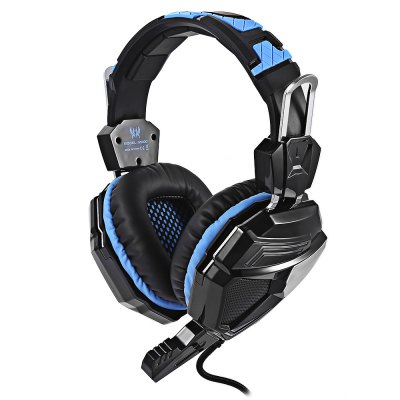 KOTION EACH G5000 Gaming Headset