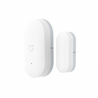 Original Xiaomi Smart Door and Windows SensorAlarm Systems<br>Original Xiaomi Smart Door and Windows Sensor<br><br>Brand: Xiaomi<br>Package Contents: 1 x Xiaomi Smart Door Sensor, 1 x Xiaomi Smart Window Sensor<br>Package Size ( L x W x H ): 8.50 x 8.50 x 1.70 cm / 3.35 x 3.35 x 0.67 inches<br>Package weight: 0.0520 kg<br>Product weight: 0.0140 kg