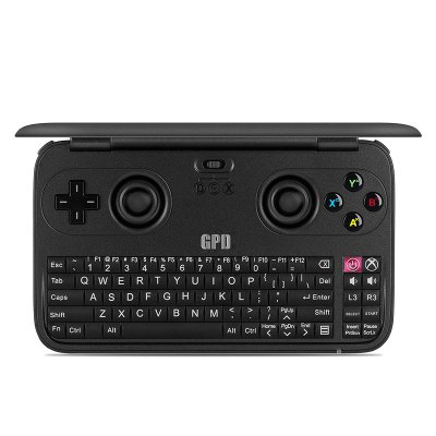 GPD WIN PC Game Console