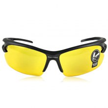 OULAIOU Sports Sun Glasses with Explosion-proof Function for Outdoors Use