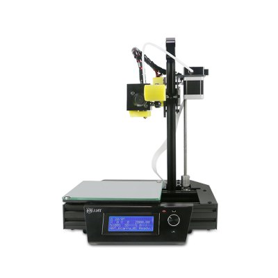 ANT Ecarry 3D Printer