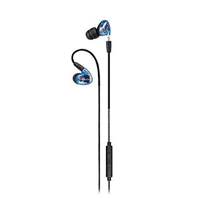 BONNAIRE MX - 310 Plus In-ear EarphonesEarbud Headphones<br>BONNAIRE MX - 310 Plus In-ear Earphones<br><br>Application: Mobile phone, Sport, Portable Media Player, For iPod, Computer<br>Brand: BONNAIRE<br>Cable Length (m): 1.2m<br>Compatible with: Computer<br>Connecting interface: 3.5mm<br>Connectivity: Wired<br>Driver unit: 9mm<br>Frequency response: 20-20000Hz<br>Function: Answering Phone, Microphone, Voice control, Song Switching<br>Impedance: 16ohms<br>Language: No<br>Material: Plastic<br>Model: MX - 310 Plus<br>Package Contents: 1 x Earphones, 3 x Pair of Silicone Resin Earbud Tips ( S / M / L ), 1 x Soft Earphones Bag<br>Package size (L x W x H): 9.50 x 5.00 x 18.00 cm / 3.74 x 1.97 x 7.09 inches<br>Package weight: 0.1120 kg<br>Plug Type: L-Bend, 3.5mm<br>Product weight: 0.0180 kg<br>Sensitivity: 102dB<br>Type: In-Ear<br>Wearing type: In-Ear