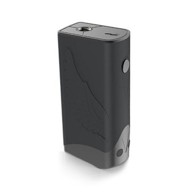 Original CigGo Tattoo 75W Box Mod