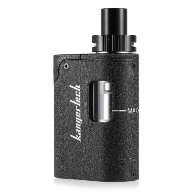 Kanger TOGO Mini 2.0 Starter Kit