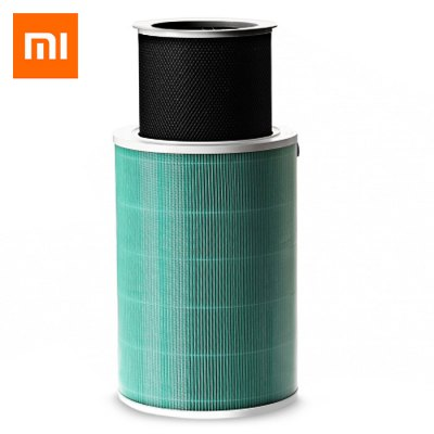 Original Xiaomi Mi Air Purifier Filter - Enhanced Version