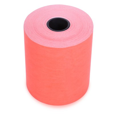 MEMOBIRD Thermal Printing Paper 57 x 50mm