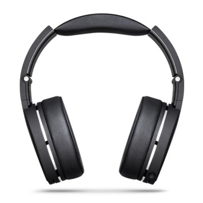 BONNAIRE MX - 800 Retro HeadphonesEarbud Headphones<br>BONNAIRE MX - 800 Retro Headphones<br><br>Application: Mobile phone, Sport, Portable Media Player, Computer<br>Brand: BONNAIRE<br>Cable Length (m): 1.2m<br>Compatible with: Computer<br>Connecting interface: AUX-IN, 3.5mm<br>Connectivity: Wired<br>Driver unit: 40mm<br>Frequency response: 20-20000Hz<br>Function: Song Switching, Voice control, Answering Phone, Microphone<br>Impedance: 32ohms<br>Language: Chinese,English<br>Material: Metal, PU Leather, Plastic<br>Model: MX - 800<br>Package Contents: 1 x BONNAIRE MX - 800 Headphones, 1 x Flat Cable, 1 x English and Chinese User Manual, 1 x Storage Bag<br>Package size (L x W x H): 14.50 x 9.50 x 20.30 cm / 5.71 x 3.74 x 7.99 inches<br>Package weight: 0.4840 kg<br>Plug Type: Full-sized, 3.5mm<br>Product weight: 0.2520 kg<br>Sensitivity: 105dB<br>Wearing type: Headband