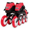 cheap Ferrari FS81 Speed Skate Racing Skates