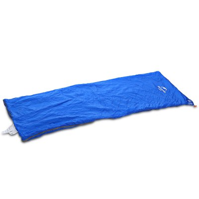 NatureHike Camping Gadgets 190 x 75cm 320D Nylon Sleeping Bag Sack