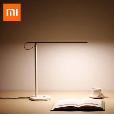 Gearbest Xiaomi Mijia Smart LED Desk Lamp
